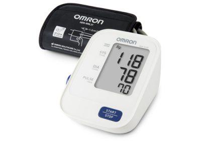 Omron HEM-9200T